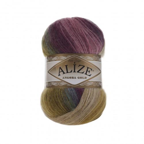 Online-Shop Für Wolle