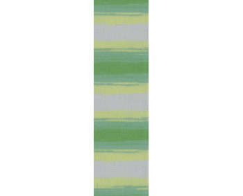 Farbe 2131 - ALIZE Baby Wool Batik 50g *