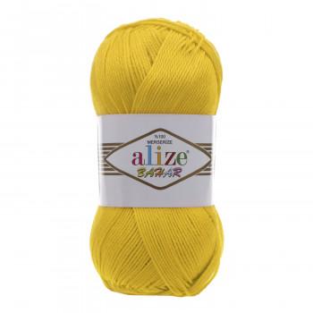 ALIZE Bahar Uni Baumwolle
