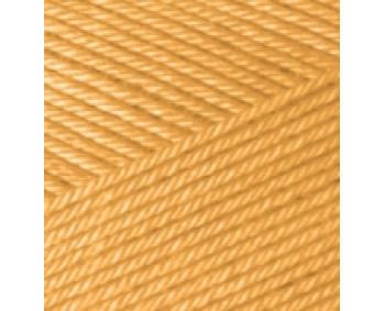 Farbe 488 mais- Alize Diva Stretch 100g