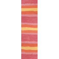 !NEU! Farbe 7074 - ALIZE Diva Batik 100g