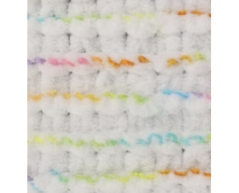 Farbe 5794 - Alize Puffy Color 100g