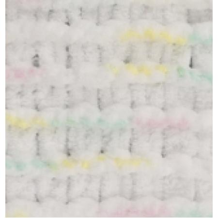 Farbe 5815 - Alize Puffy Color 100g