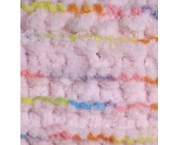 Farbe 5859 - Alize Puffy Color 100g