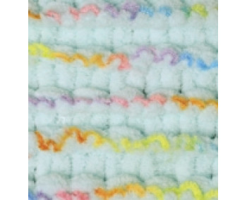 Farbe 5860 - Alize Puffy Color 100g