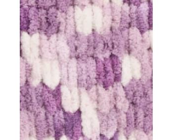 Farbe 5923 - Alize Puffy Color 100g