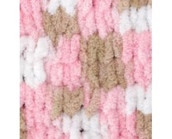 Farbe 6046 - Alize Puffy Color 100g