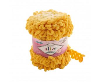 Farbe 7417 - Alize Puffy Ombre Batik 600g