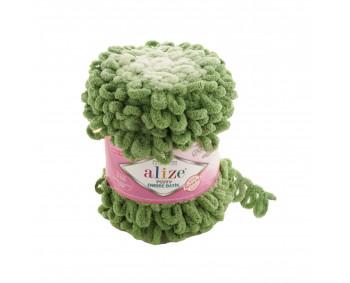 Farbe 7423 - Alize Puffy Ombre Batik 600g