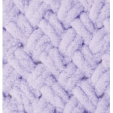 Farbe 146 - Alize Puffy 100g