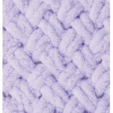 Farbe 416 hellgrau - Alize Puffy 100g