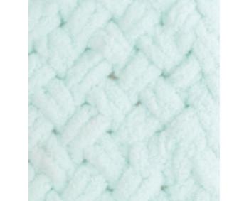 Farbe 15 aqua - Alize Puffy 100g