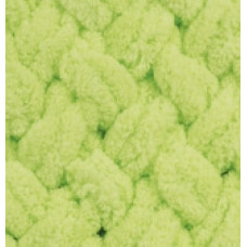 Farbe 41 - Alize Puffy 100g