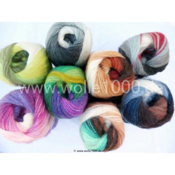 ALIZE Real 40 Batik