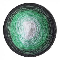 Bobbel - 100% Baumwolle
