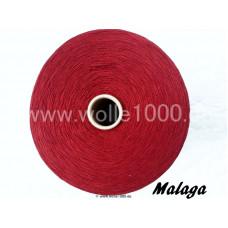 !NEU! Konengarn Stärke 30/2 Nm - Farbe Malaga - ca. 1300g