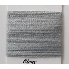 !NEU! Konengarn Stärke 30/2 Nm - Farbe Stone - ca. 1300g