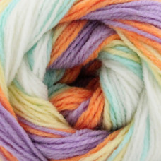 550-03 - Cicibebe - Crazy Color 100g