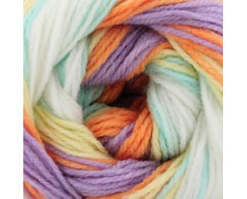 550-03 - Cicibebe - Crazy Color 100g