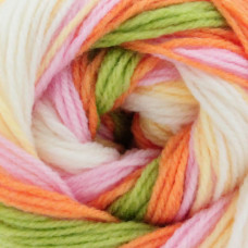 550-04 - Cicibebe - Crazy Color 100g