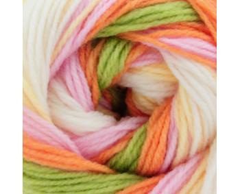 550-04 - Cicibebe - Crazy Color 100g