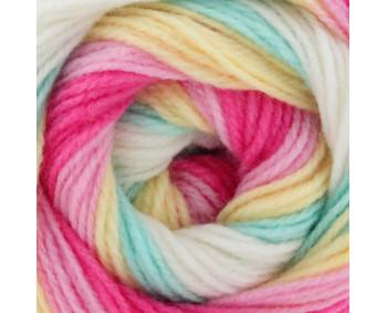 550-06 - Cicibebe - Crazy Color 100g