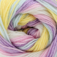 550-10 - Cicibebe - Crazy Color 100g