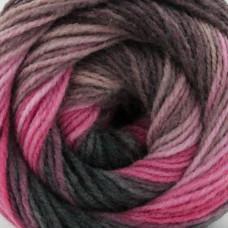 554-27 - Papatya Batik - Crazy Color 100g