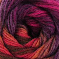 554-29 - Papatya Batik - Crazy Color 100g