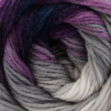 554-13 - Papatya Batik - Crazy Color 100g