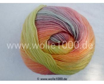 556-14 pastell - Papatya Angora Batik 100g