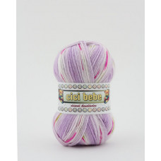 595-03 - Cicibebe - Magic Color 100g