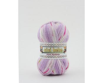 595-03 - Cicibebe - Magic Color 100g