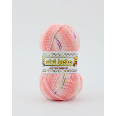 595-05 - Cicibebe - Magic Color 100g