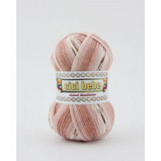 595-09 - Cicibebe - Magic Color 100g