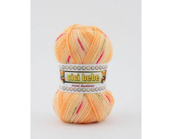 595-11 - Cicibebe - Magic Color 100g