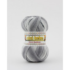 595-12 - Cicibebe - Magic Color 100g