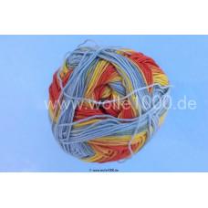 Farbe 5508 - ALIZE Diva Batik 100g