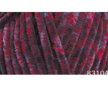 Farbe 83104 - Himalaya Dolphin Animal Colors 100g