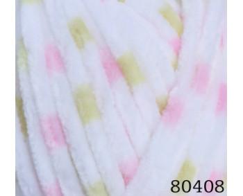 Farbe 80408 - Himalaya Dolphin Baby Colors 100g