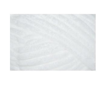 Farbe 80301 weiß - Himalaya Dolphin Baby  100g