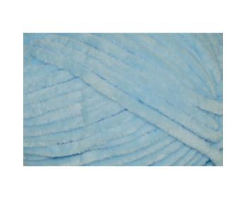 Farbe 80306 hellblau - Himalaya Dolphin Baby  100g