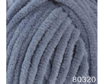 Farbe 80320 grau - Himalaya Dolphin Baby  100g
