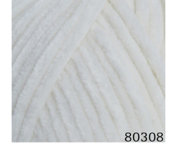 Farbe 80308 creme - Himalaya Dolphin Baby  100g