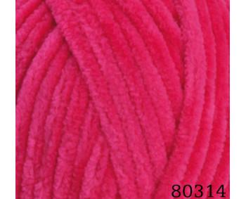 Farbe 80314 pink - Himalaya Dolphin Baby  100g