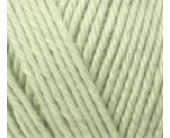105-02 creme - LUXOR 100% Baumwolle fibra natura - 50g