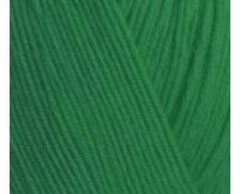 105-14 absinth - LUXOR 100% Baumwolle fibra natura - 50g