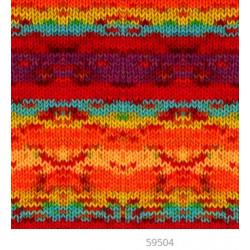 Mercan Batik