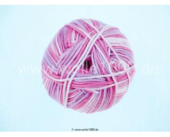 Farbe 59501 - Mercan Batik Microfaserwolle 100g
