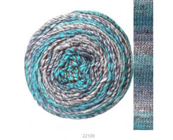 Farbe 22109 - Himalaya Mona - 100g